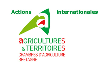 CI Chambres D Agriculture